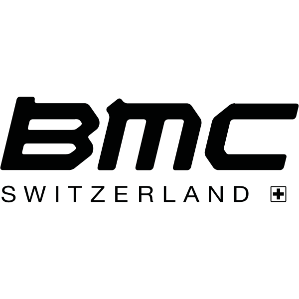 bmc logo transparent