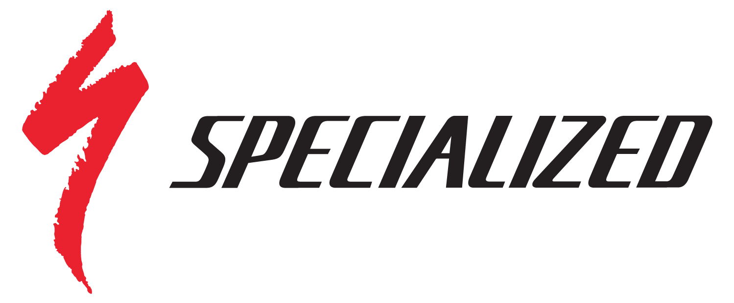 specialized logo transparent